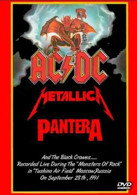 AC_DC_Metallica_Poster