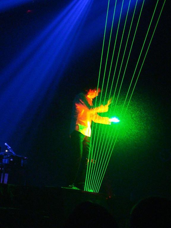 Jean_Michel_Jarre_Laser_Harp