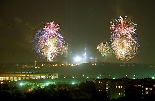 Jean_Michel_Jarre_Moscow_Fireworks