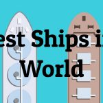 Largest Ships in the World