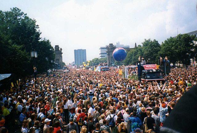 Love_Parade_1998