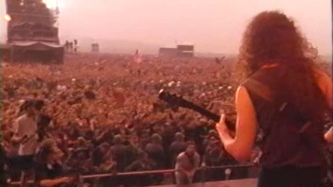 Metallica_Moscow