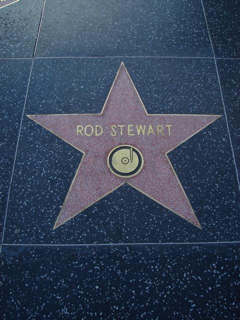 Rod_Stewart_Star