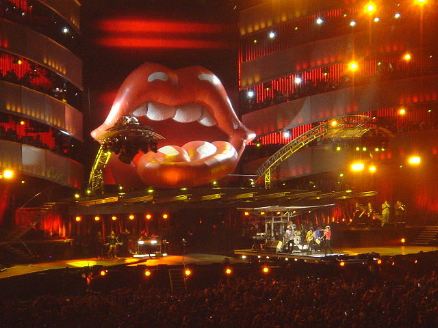 The_Rolling_Stones_A_Bigger_Bang_London