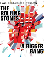 The_Rolling_Stones_A_Bigger_Bang_Poster