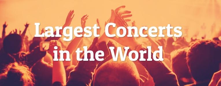 largest-concerts