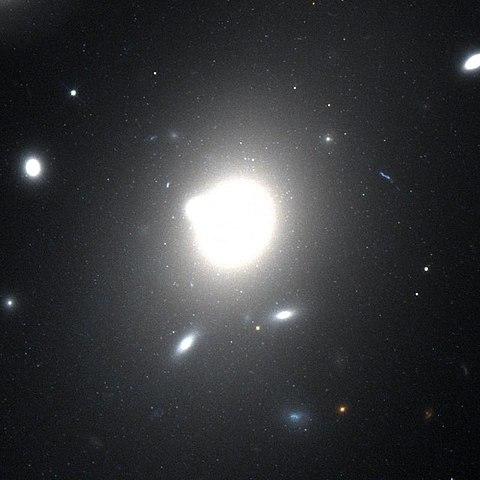 ESO 444-46