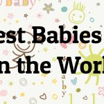 Largest Babies Born in the World