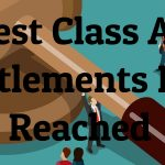Largest Class Action Settlements Ever Reached