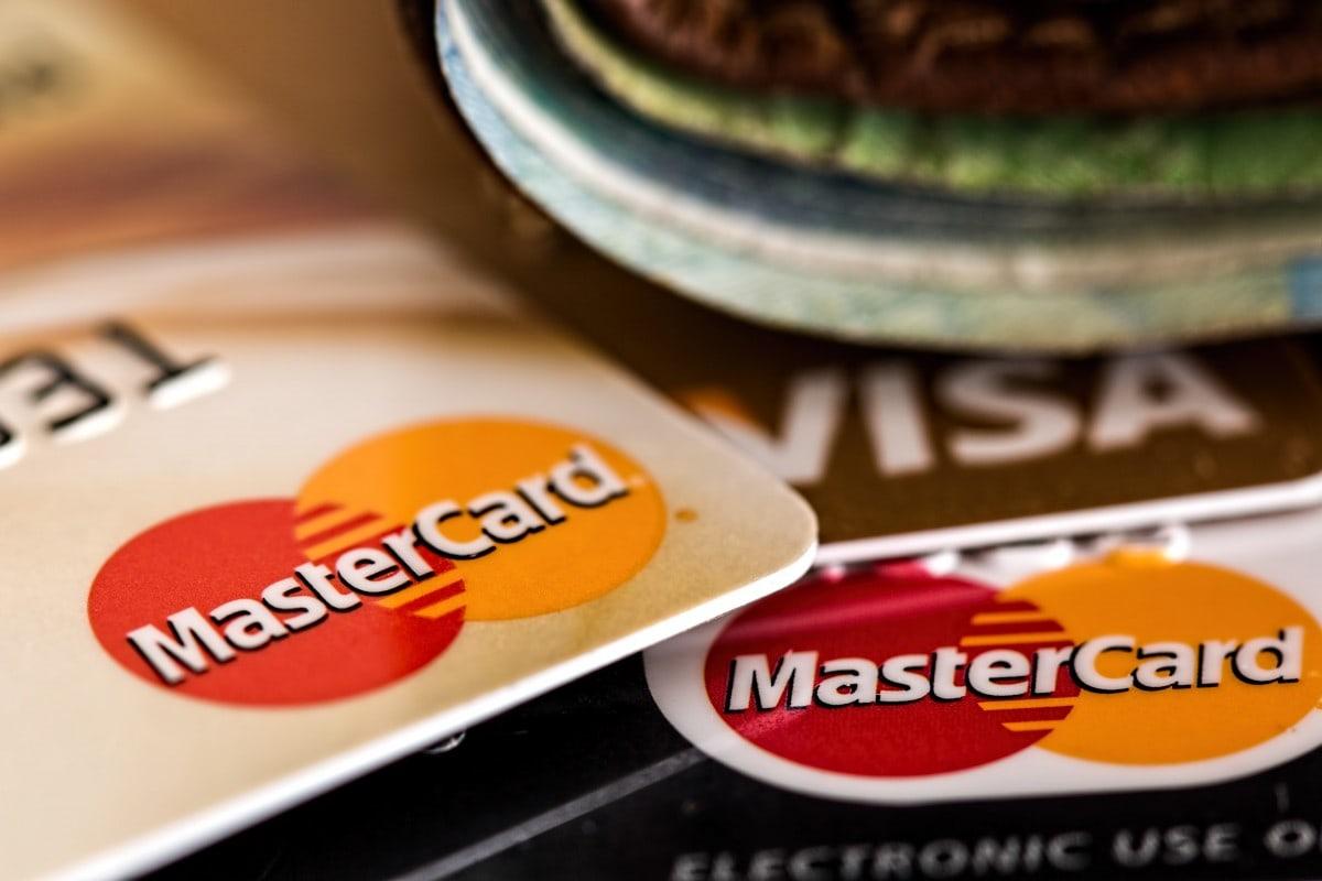 Card Swipe Fee Class Action
