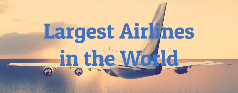 largest-airlines