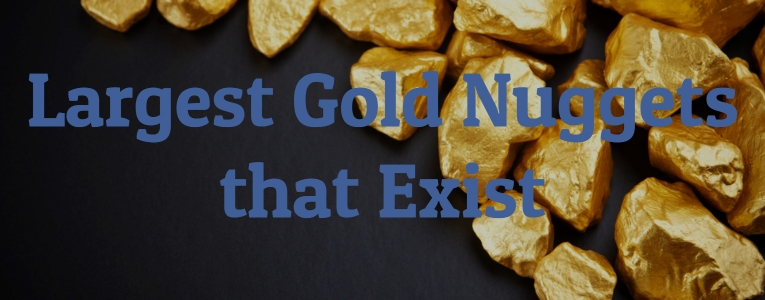 largest-gold-nuggets