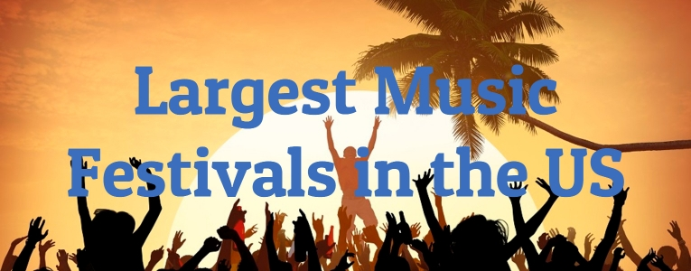 largest-music-festivals-us