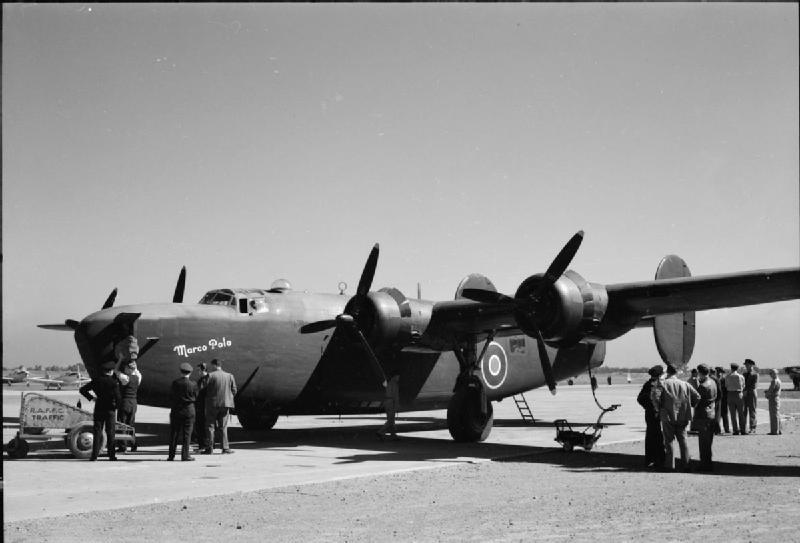 Mk 24/B-24