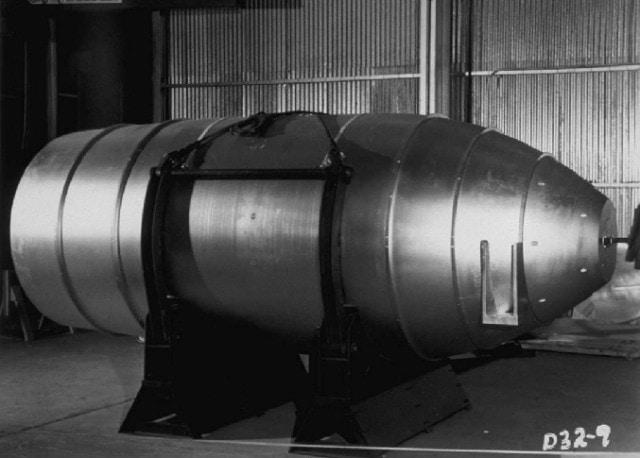 Mk-14 / TX-14