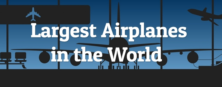 largest-airplanes