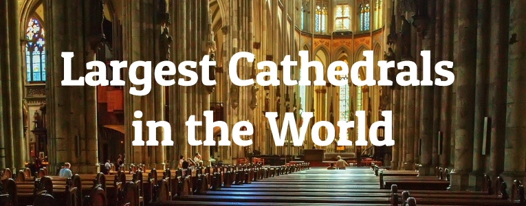 largest-cathedrals
