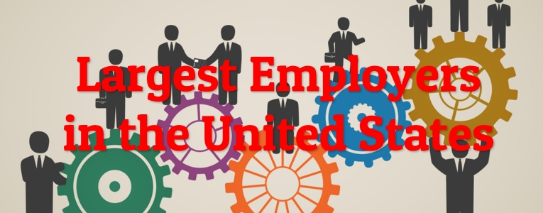 largest-employers