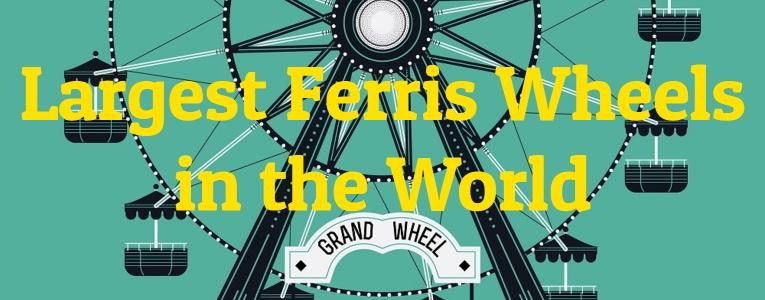 largest-ferris-wheel