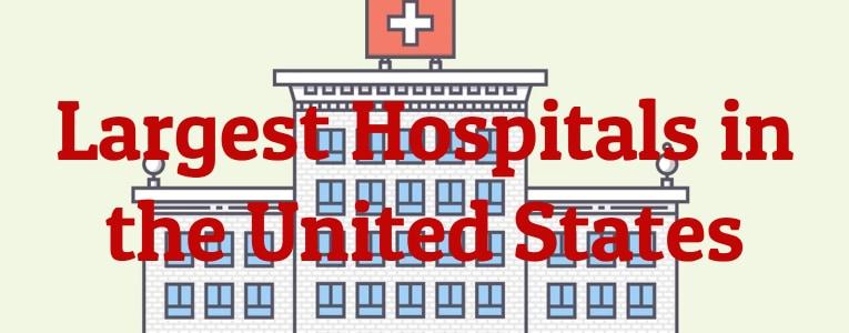 largest-hospital