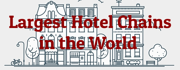 largest-hotel-chains