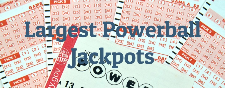 largest-powerball-jackpots