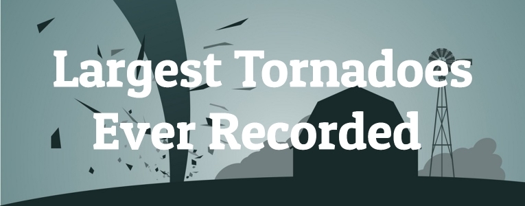 largest-tornado
