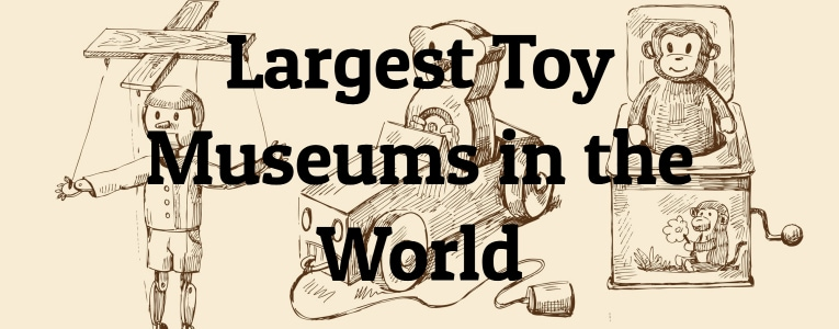 largest-toy-museums