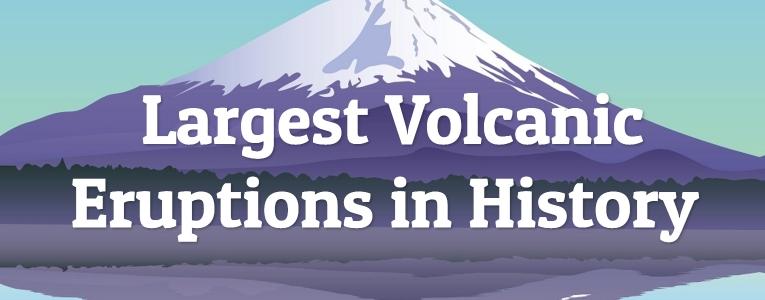 largest-volcanic-eruptions