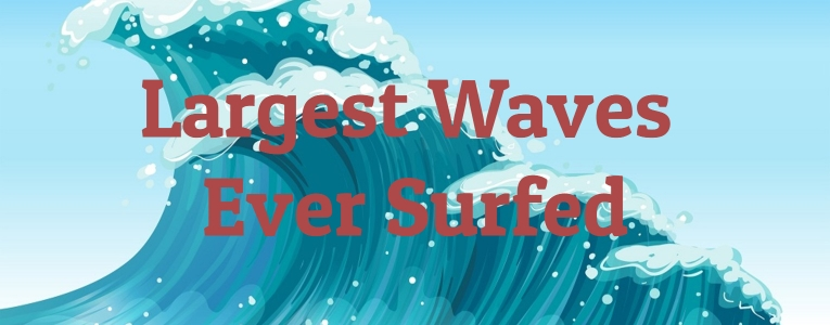 largest-waves-surfed