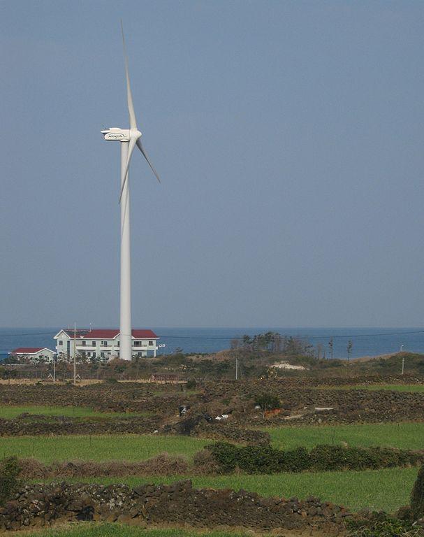 Doosan WindS500