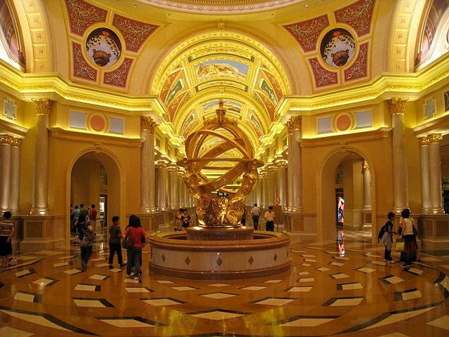 Slot temple pragmatic