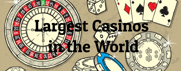 largest-casinos
