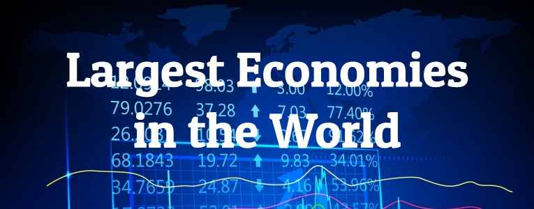 largest-economies