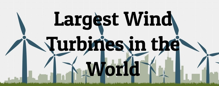 largest-wind-turbines