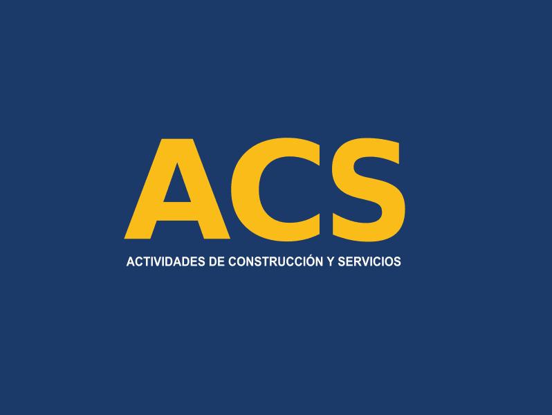ACS Actividades de Construcción y Servicios S.A.