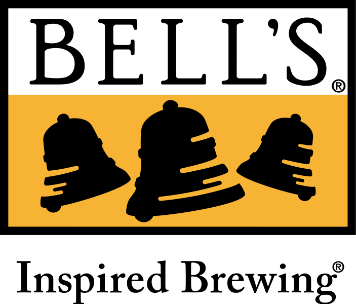 Bell's Brewery, Inc.