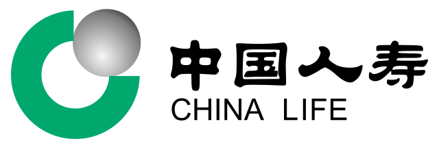 China Life Insurance (Group) Company