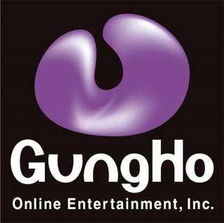 Gung Ho Online