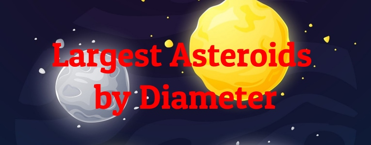 largest-asteroids