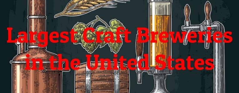 largest-breweries