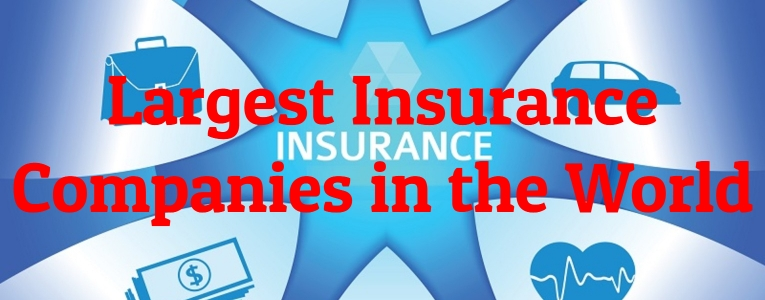 largest-insurance-companies