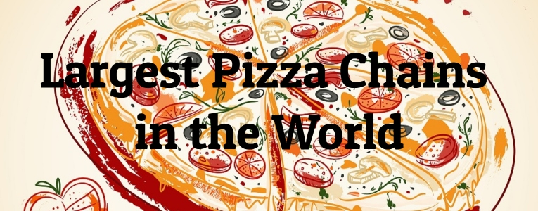 largest-pizza-chains