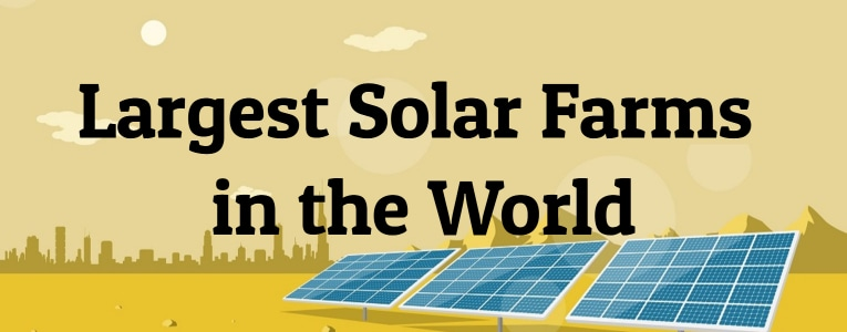 largest-solar-farms
