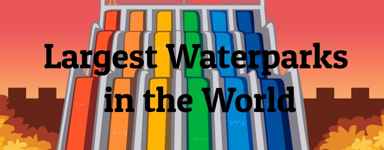largest-water-parks