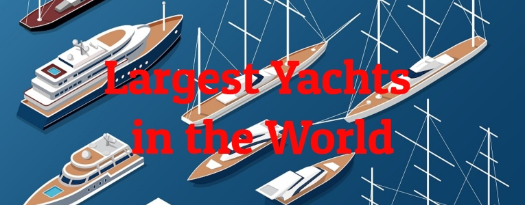 largest-yachts