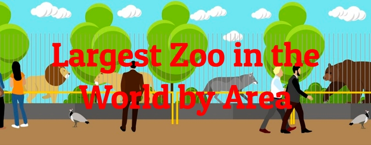 largest-zoos
