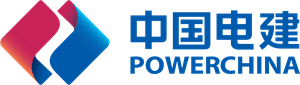 Power Construction Corp. of China