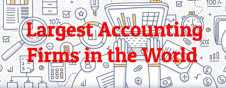 largest-accounting-firms