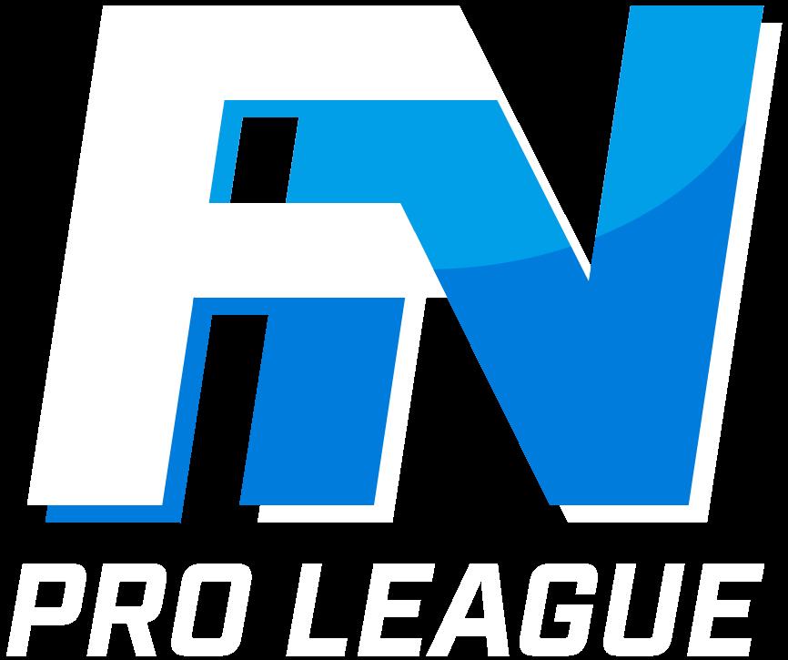 FN Pro League